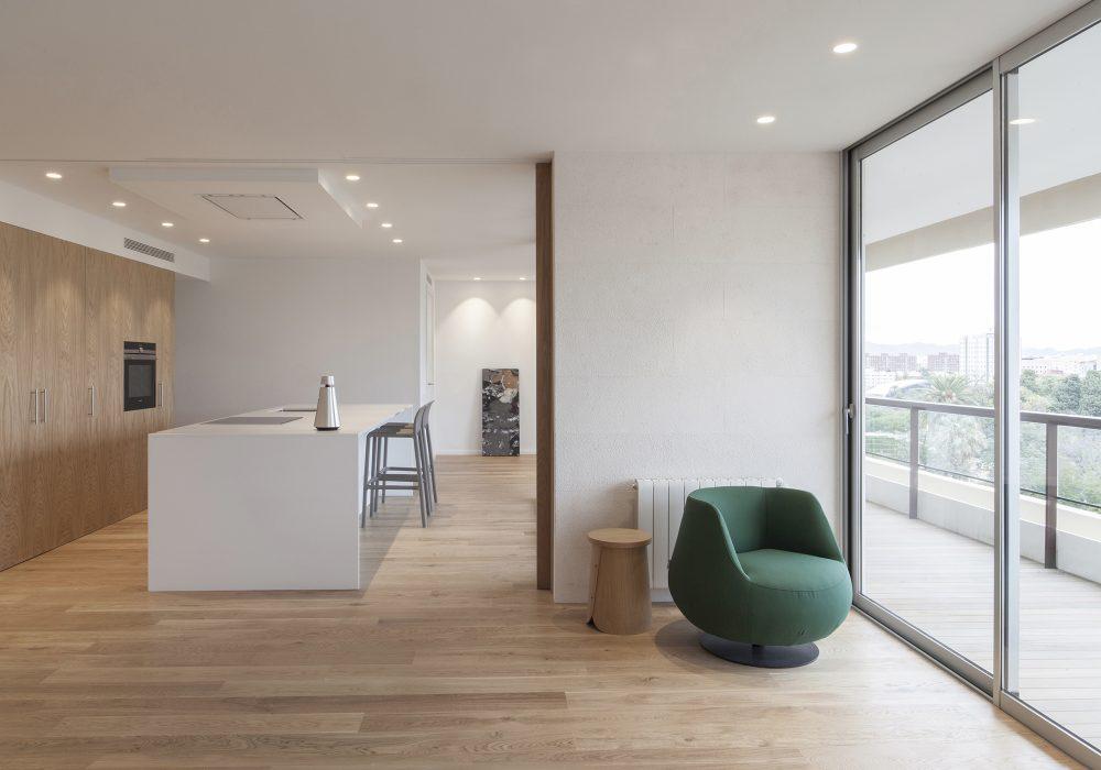 15 Top Interior Design Firms In Valencia You Should Know interior design 15 Top Interior Design Firms In Valencia You Should Know 15 Top Interior Design Firms In Valencia You Should Know 10