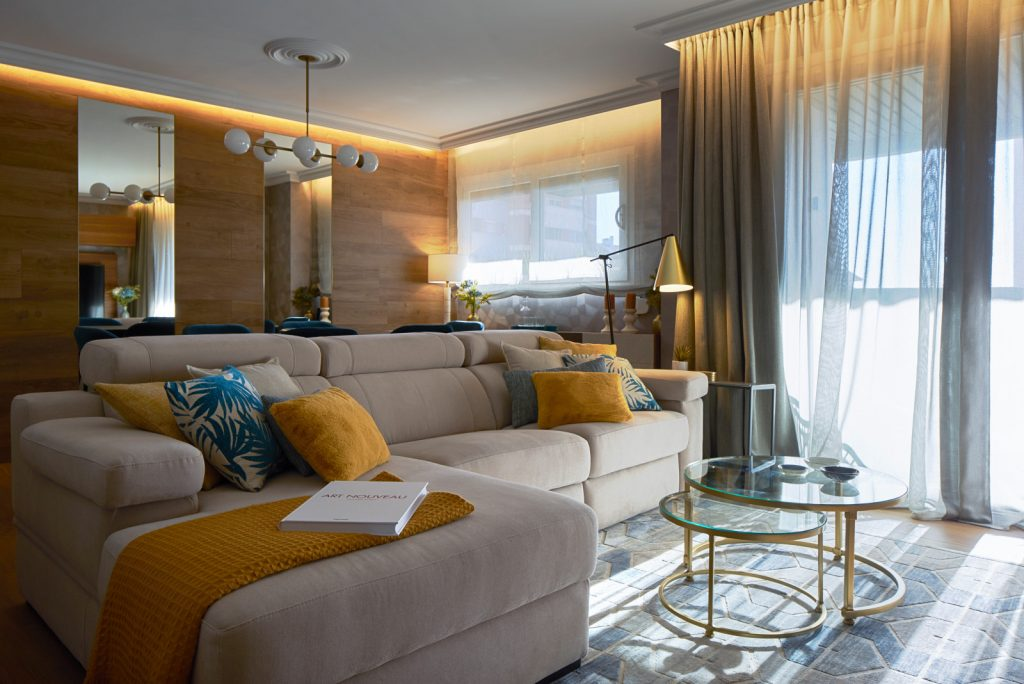 15 Top Interior Design Firms In Valencia You Should Know interior design 15 Top Interior Design Firms In Valencia You Should Know 15 Top Interior Design Firms In Valencia You Should Know 12