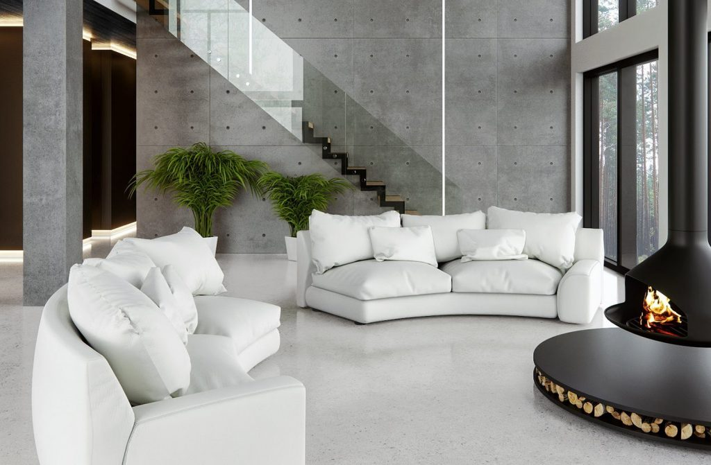 15 Top Interior Design Firms In Valencia You Should Know interior design 15 Top Interior Design Firms In Valencia You Should Know 15 Top Interior Design Firms In Valencia You Should Know 5
