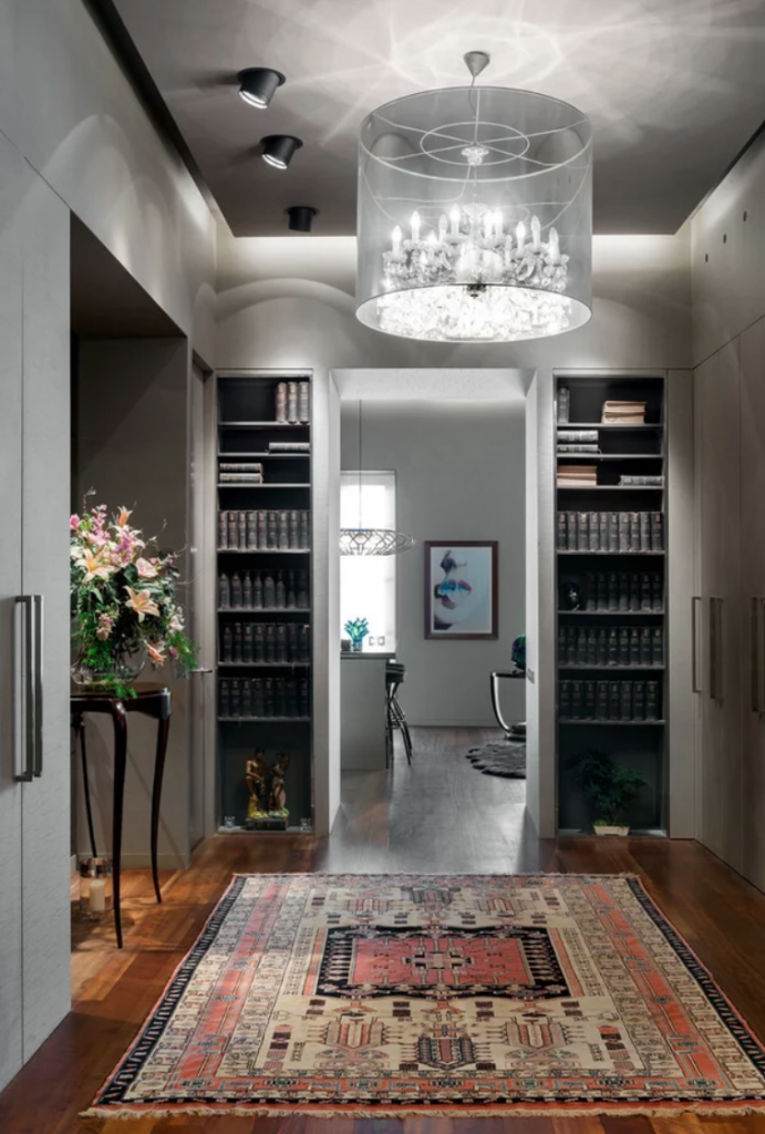 15 Top Interior Design Firms In Valencia You Should Know interior design 15 Top Interior Design Firms In Valencia You Should Know 15 Top Interior Design Firms In Valencia You Should Know 7