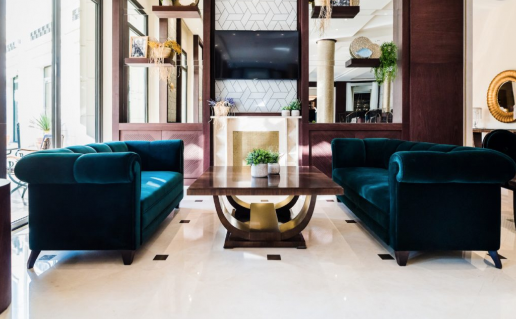 15 Top Interior Design Firms In Valencia You Should Know interior design 15 Top Interior Design Firms In Valencia You Should Know 15 Top Interior Design Firms In Valencia You Should Know 8
