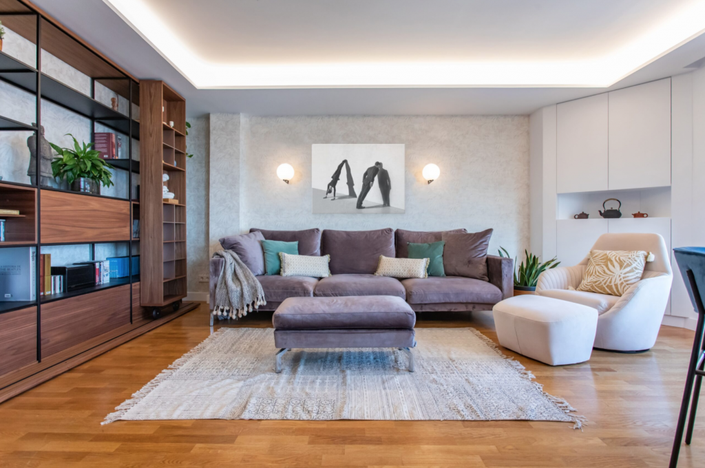 15 Top Interior Design Firms In Valencia You Should Know interior design 15 Top Interior Design Firms In Valencia You Should Know 15 Top Interior Design Firms In Valencia You Should Know 9