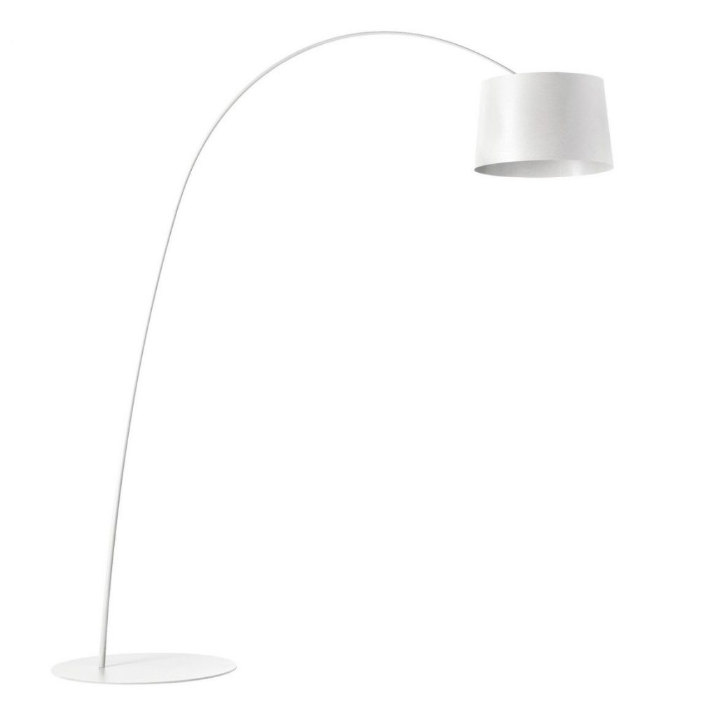 These Are The Floor Lamps That Will Transform Your Space floor lamps These Are The Floor Lamps That Will Transform Your Space 7
