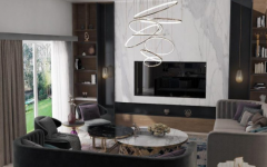 interior designers 10 Best Interior Designers In Ajman You Should Know About Best Interior Designers In Ajman You Should Know About capa  240x150
