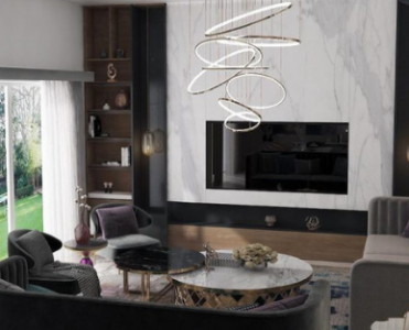 10 Best Interior Designers In Ajman You Should Know About interior designers 10 Best Interior Designers In Ajman You Should Know About Best Interior Designers In Ajman You Should Know About capa  371x300
