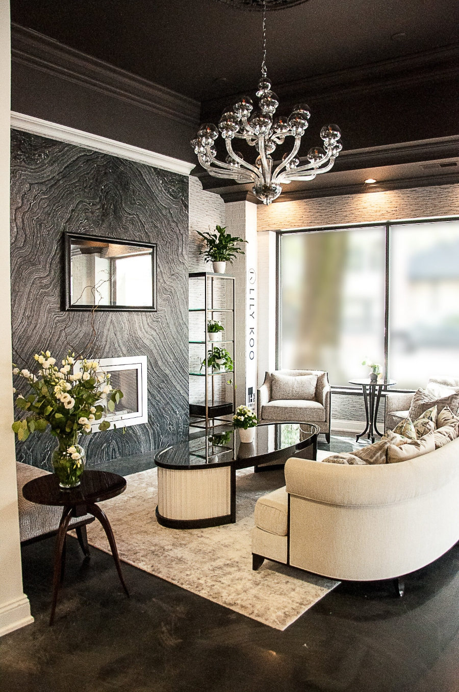 Furniture Showrooms in New Jersey You Can't Miss showrooms Furniture Showrooms in New Jersey You Can't Miss Furniture Showrooms in New Jersey You Can   t Miss 11
