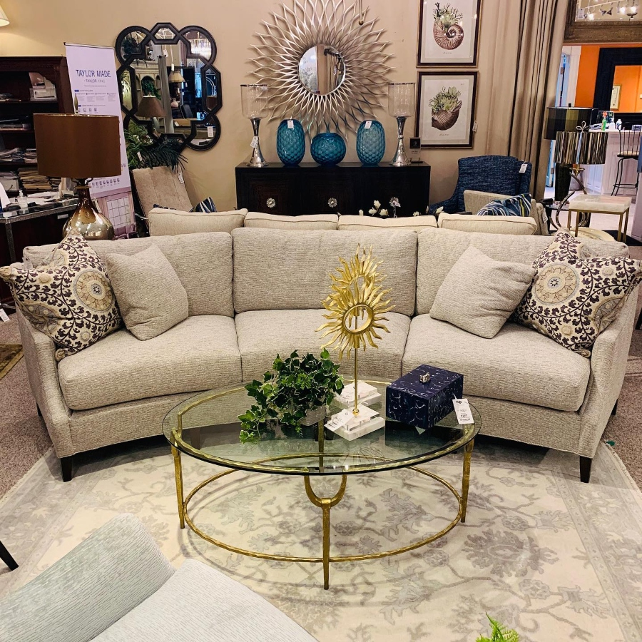 Furniture Showrooms in New Jersey You Can't Miss showrooms Furniture Showrooms in New Jersey You Can't Miss Furniture Showrooms in New Jersey You Can   t Miss 16