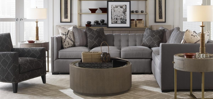 Furniture Showrooms in New Jersey You Can't Miss showrooms Furniture Showrooms in New Jersey You Can't Miss Furniture Showrooms in New Jersey You Can   t Miss 18