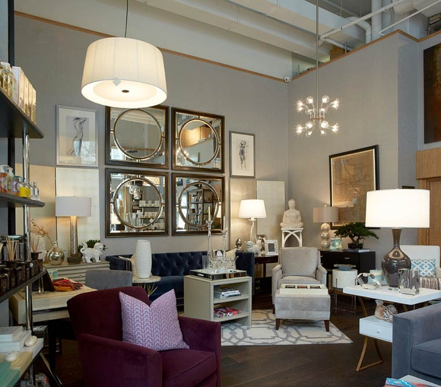 Furniture Showrooms in New Jersey You Can't Miss showrooms Furniture Showrooms in New Jersey You Can't Miss Furniture Showrooms in New Jersey You Can   t Miss 3