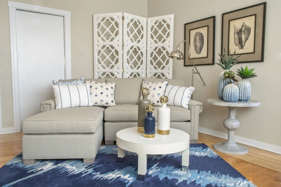 Furniture Showrooms in New Jersey You Can't Miss showrooms Furniture Showrooms in New Jersey You Can't Miss Furniture Showrooms in New Jersey You Can   t Miss 6