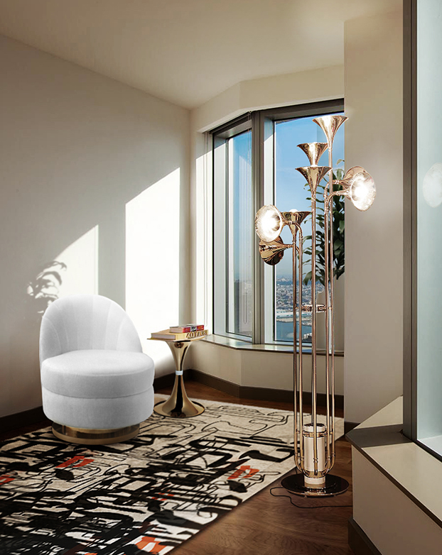 Here's Where To Get The Best Floor Lighting To Brighten Up Your Home! floor lighting Here's Where To Get The Best Floor Lighting To Brighten Up Your Home! Here   s Where To Get The Best Floor Lighting To Brighten Up Your Home 4