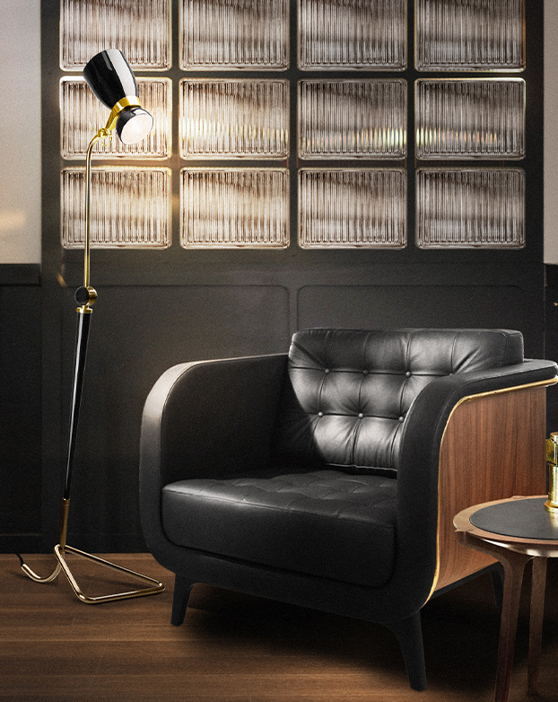 Here's Where To Get The Best Floor Lighting To Brighten Up Your Home! floor lighting Here's Where To Get The Best Floor Lighting To Brighten Up Your Home! Here   s Where To Get The Best Floor Lighting To Brighten Up Your Home 5