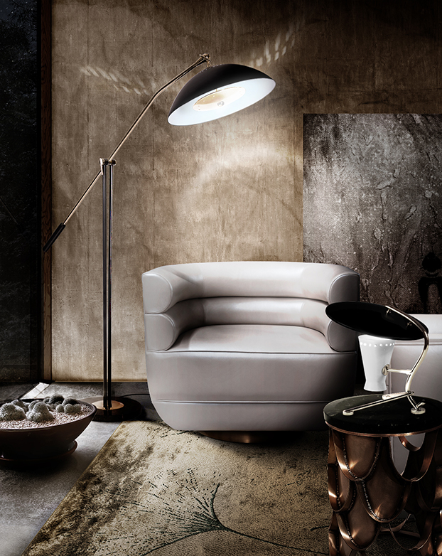 Here's Where To Get The Best Floor Lighting To Brighten Up Your Home! floor lighting Here's Where To Get The Best Floor Lighting To Brighten Up Your Home! Here   s Where To Get The Best Floor Lighting To Brighten Up Your Home 6