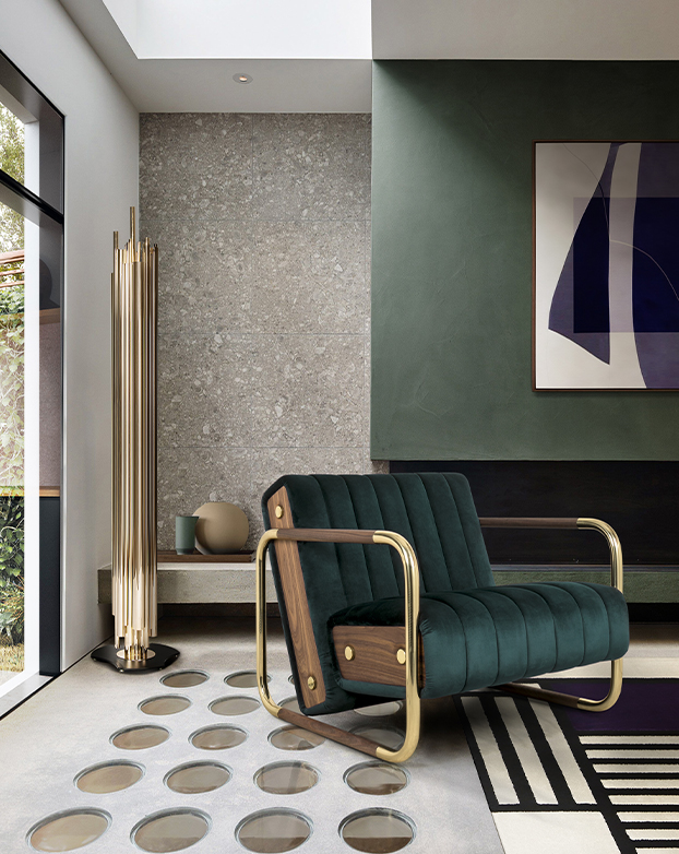 Here's Where To Get The Best Floor Lighting To Brighten Up Your Home! floor lighting Here's Where To Get The Best Floor Lighting To Brighten Up Your Home! Here   s Where To Get The Best Floor Lighting To Brighten Up Your Home 7