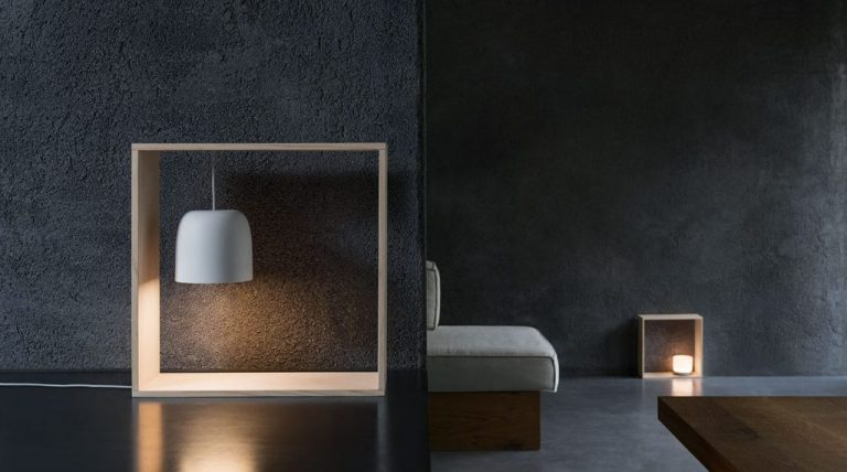 Lighting Ideas That Will Always Work – Here's Why 4