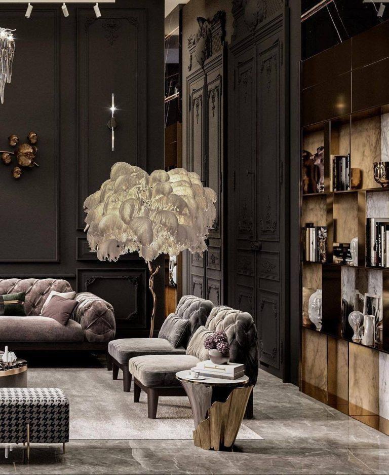 Meet The 10 Best Interior Designers In Cairo You'll Love best interior designers Meet The 10 Best Interior Designers In Cairo You'll Love Meet The 10 Best Interior Designers In Cairo You   ll Love 3