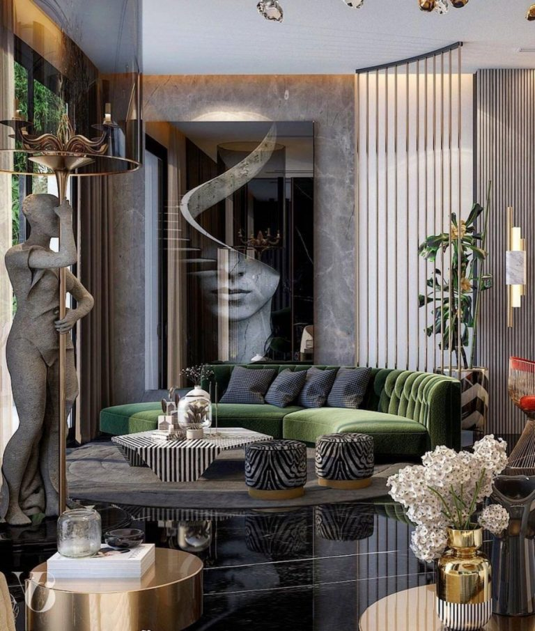 Meet The 10 Best Interior Designers In Cairo You'll Love best interior designers Meet The 10 Best Interior Designers In Cairo You'll Love Meet The 10 Best Interior Designers In Cairo You   ll Love 5