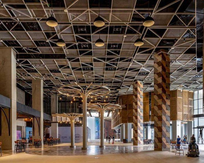 Meet The 10 Best Interior Designers In Cairo You'll Love best interior designers Meet The 10 Best Interior Designers In Cairo You'll Love Meet The 10 Best Interior Designers In Cairo You   ll Love 8