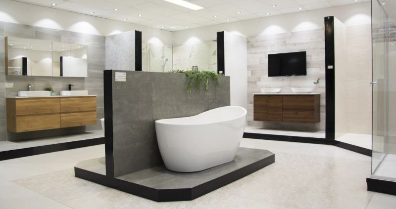 Showrooms in Perth for Some Bathroom Inspiration showrooms Showrooms in Perth for Some Bathroom Inspiration Showrooms in Perth for Some Bathroom Inspiration 2