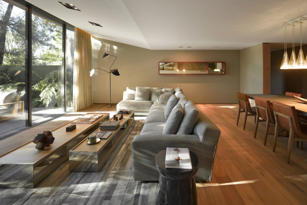 Top Interior Designers in Santa Monica That You Need to Know About interior designers Top Interior Designers in Santa Monica That You Need to Know About Top Interior Designers in Santa Monica That You Need to Know About 1