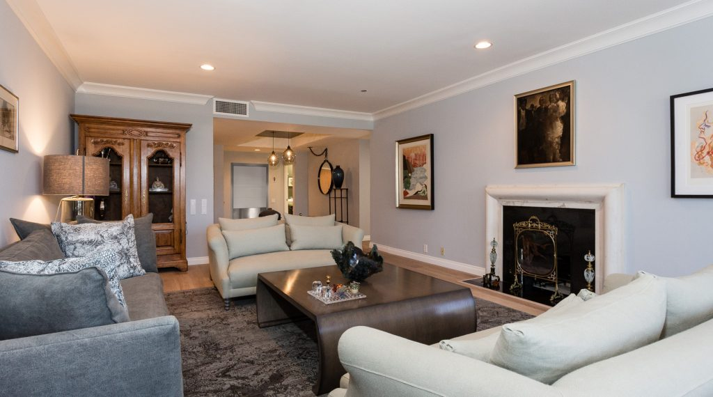 Top Interior Designers in Santa Monica That You Need to Know About interior designers Top Interior Designers in Santa Monica That You Need to Know About Top Interior Designers in Santa Monica That You Need to Know About 10