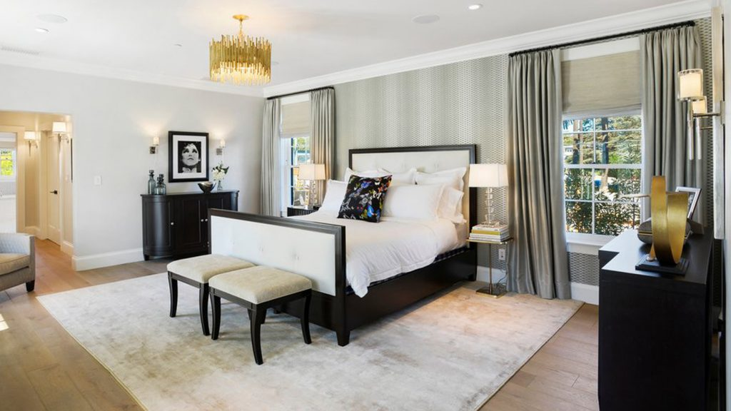 Top Interior Designers in Santa Monica That You Need to Know About interior designers Top Interior Designers in Santa Monica That You Need to Know About Top Interior Designers in Santa Monica That You Need to Know About 12