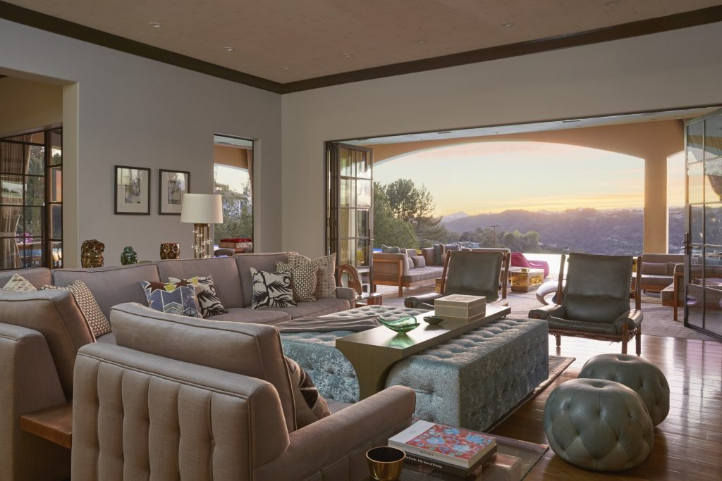 Top Interior Designers in Santa Monica That You Need to Know About interior designers Top Interior Designers in Santa Monica That You Need to Know About Top Interior Designers in Santa Monica That You Need to Know About 13