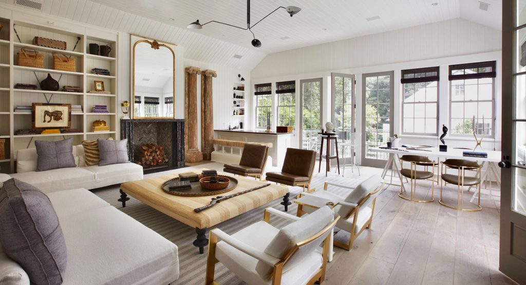 Top Interior Designers in Santa Monica That You Need to Know About interior designers Top Interior Designers in Santa Monica That You Need to Know About Top Interior Designers in Santa Monica That You Need to Know About 2