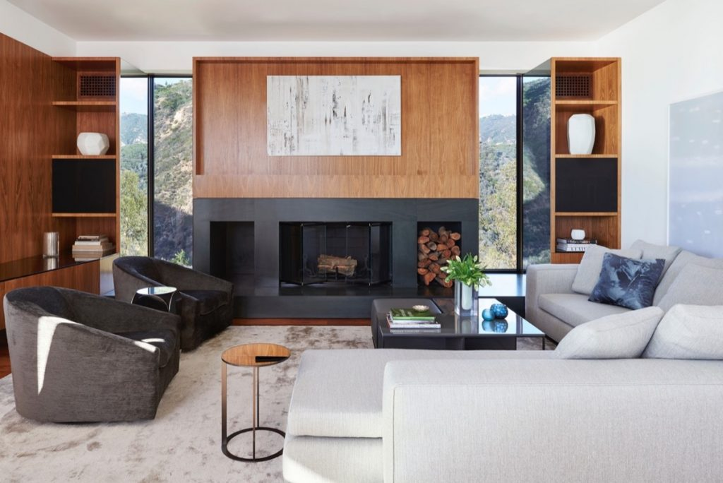 Top Interior Designers in Santa Monica That You Need to Know About interior designers Top Interior Designers in Santa Monica That You Need to Know About Top Interior Designers in Santa Monica That You Need to Know About 4