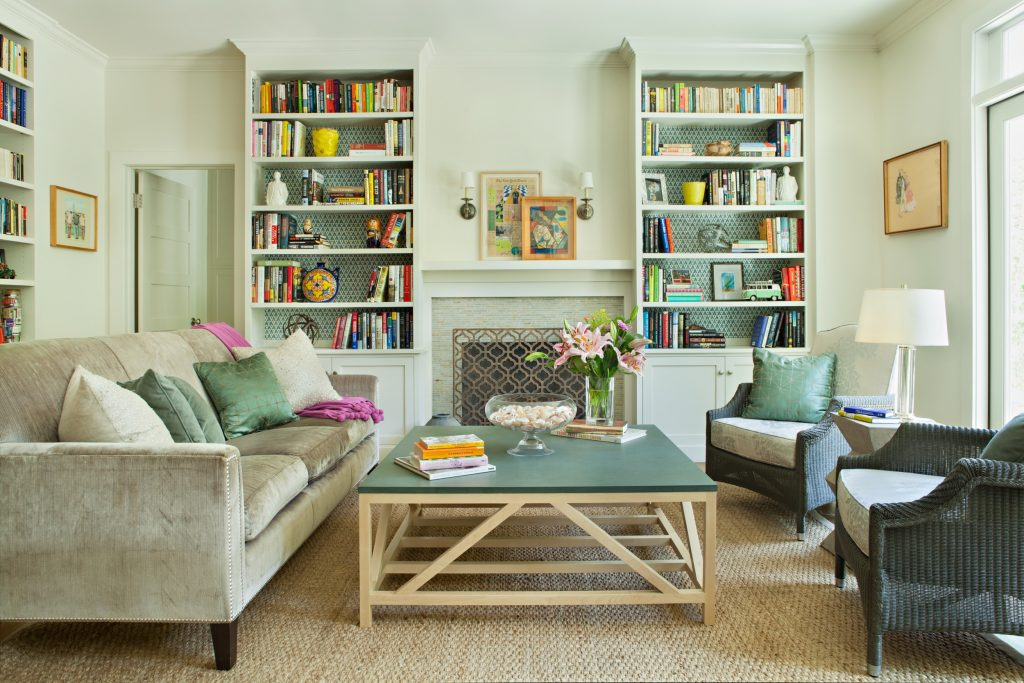 Top Interior Designers in Santa Monica That You Need to Know About interior designers Top Interior Designers in Santa Monica That You Need to Know About Top Interior Designers in Santa Monica That You Need to Know About 6