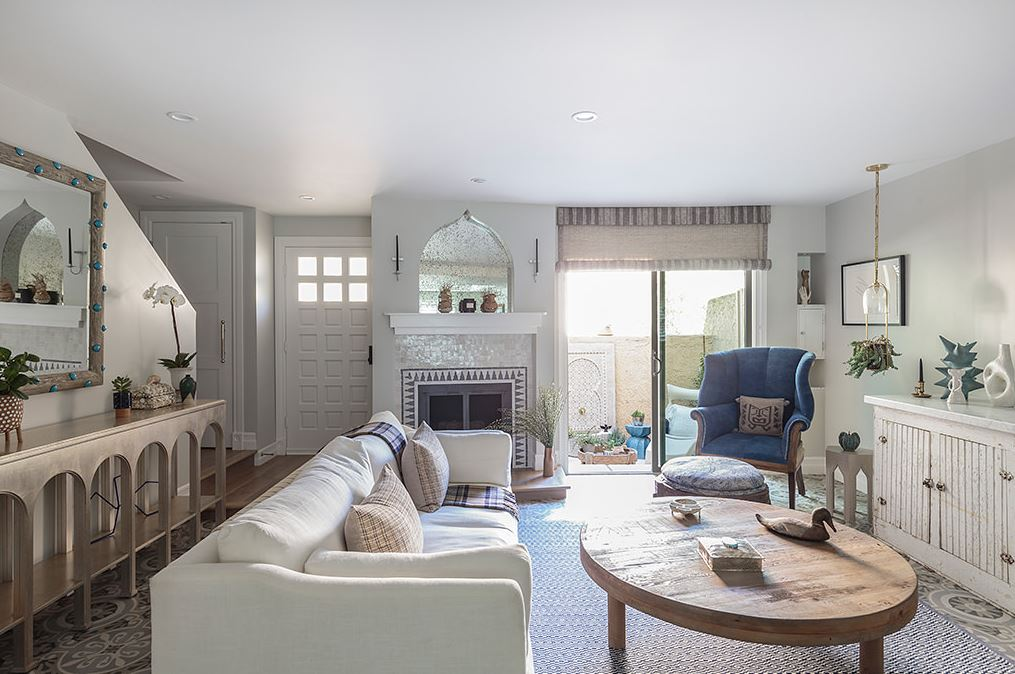 Top Interior Designers in Santa Monica That You Need to Know About interior designers Top Interior Designers in Santa Monica That You Need to Know About Top Interior Designers in Santa Monica That You Need to Know About 7