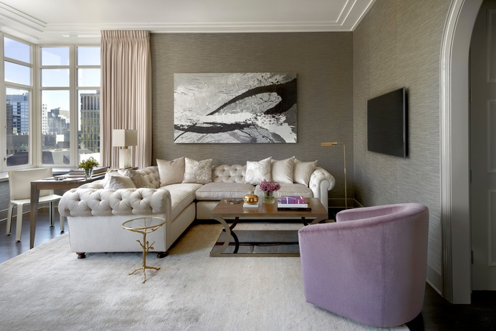 Top Interior Designers in Santa Monica That You Need to Know About interior designers Top Interior Designers in Santa Monica That You Need to Know About Top Interior Designers in Santa Monica That You Need to Know About 8