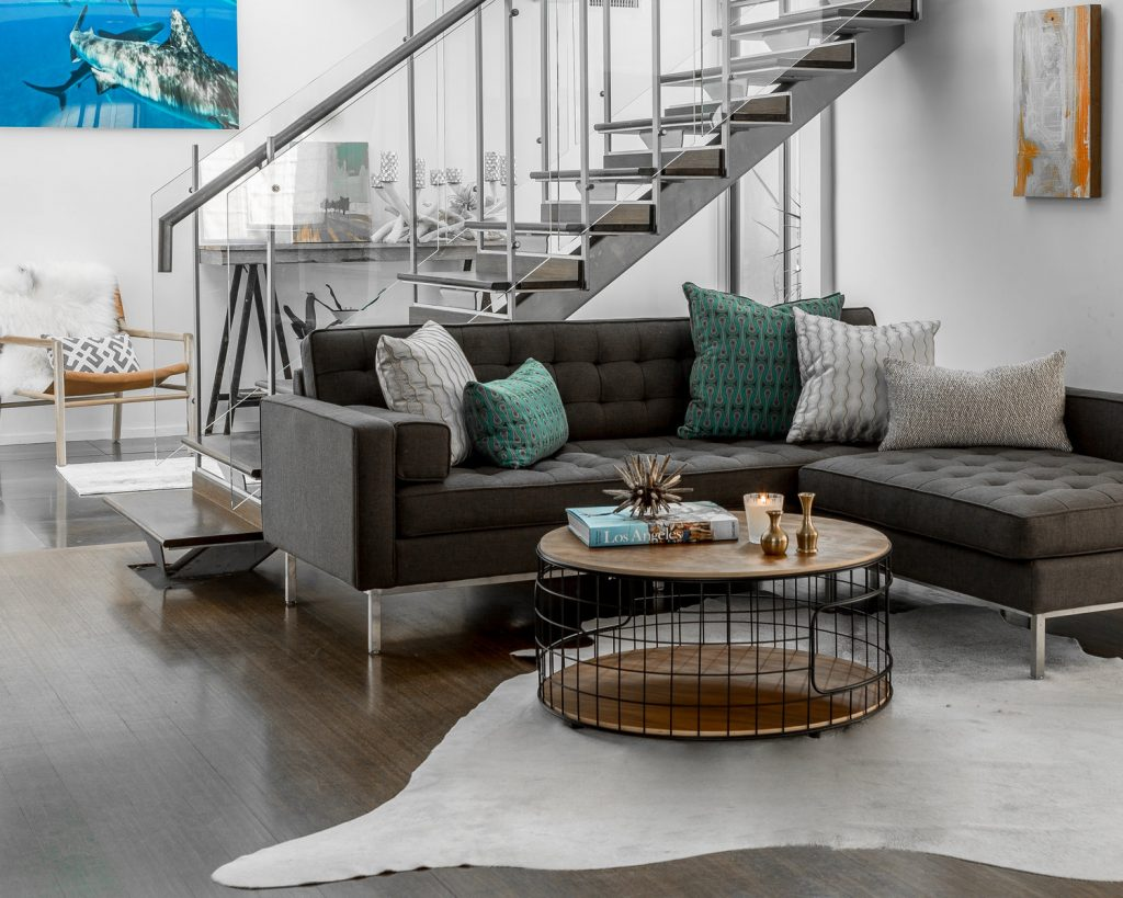 Top Interior Designers in Santa Monica That You Need to Know About interior designers Top Interior Designers in Santa Monica That You Need to Know About Top Interior Designers in Santa Monica That You Need to Know About 9