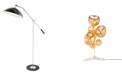 floor lamps These Are The Floor Lamps That Will Transform Your Space foto capa cl 240x150