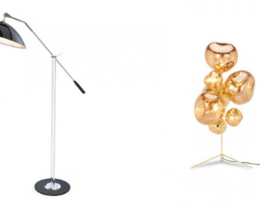 These Are The Floor Lamps That Will Transform Your Space floor lamps These Are The Floor Lamps That Will Transform Your Space foto capa cl 371x300