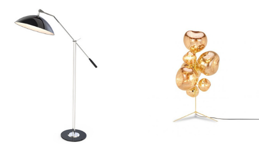 floor lamps These Are The Floor Lamps That Will Transform Your Space foto capa cl