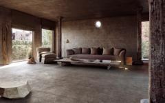 interior designers 10 Best Interior Designers in Antwerp You Should Know 10 Best Interior Designers in Antwerp You Should Know capa cl 240x150