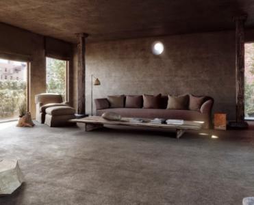 10 Best Interior Designers in Antwerp You Should Know interior designers 10 Best Interior Designers in Antwerp You Should Know 10 Best Interior Designers in Antwerp You Should Know capa cl 371x300
