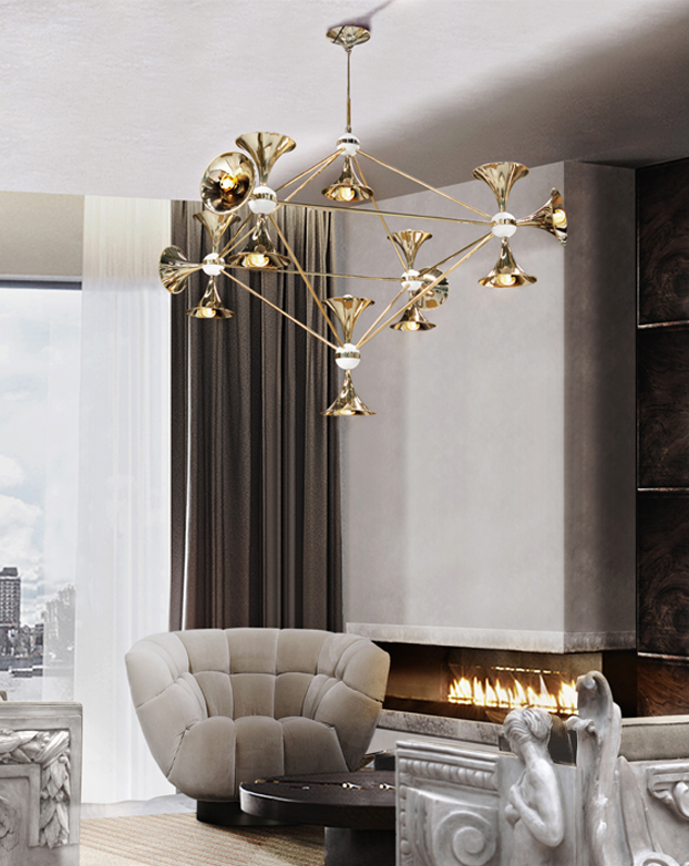 A List of Suspension Lamps You Didn't Know You Need It! Check Out! suspension lamps A List of Suspension Lamps You Didn't Know You Need It! Check Out! A List of 10 Suspension Lamps You Didn   t Know You Need It Check Out 1