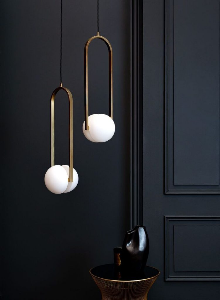 A List of Suspension Lamps You Didn't Know You Need It! Check Out! suspension lamps A List of Suspension Lamps You Didn't Know You Need It! Check Out! A List of 10 Suspension Lamps You Didn   t Know You Need It Check Out 2