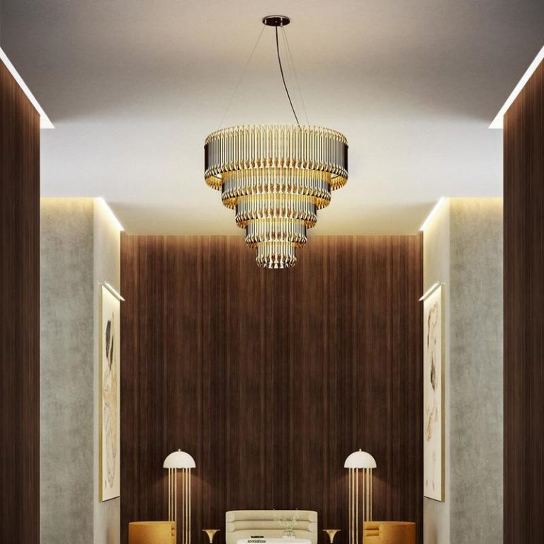 suspension lamps A List of Suspension Lamps You Didn't Know You Need It! Check Out! A List of 10 Suspension Lamps You Didn   t Know You Need It Check Out 3