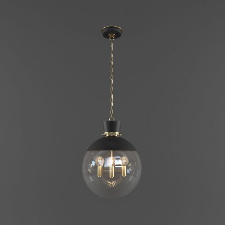A List of Suspension Lamps You Didn't Know You Need It! Check Out! suspension lamps A List of Suspension Lamps You Didn't Know You Need It! Check Out! A List of 10 Suspension Lamps You Didn   t Know You Need It Check Out 4