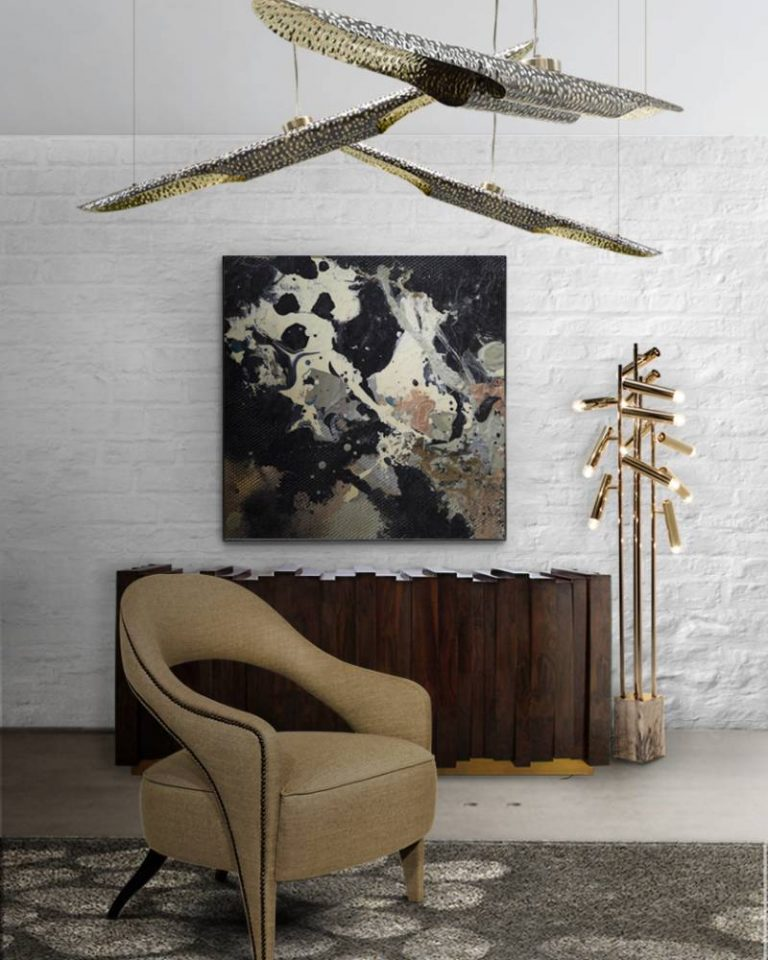 A List of Suspension Lamps You Didn't Know You Need It! Check Out! suspension lamps A List of Suspension Lamps You Didn't Know You Need It! Check Out! A List of 10 Suspension Lamps You Didn   t Know You Need It Check Out 7