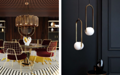 suspension lamps A List of Suspension Lamps You Didn't Know You Need It! Check Out! A List of Suspension Lamps You Didn   t Know You Need It Check Out cpa 240x150