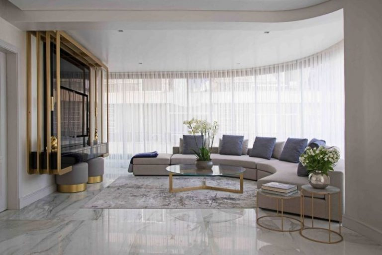 Discover The Top Interior Designers From Beirut! interior designers Discover The Top Interior Designers From Beirut! Discover The Top Interior Designers From Beirut 5