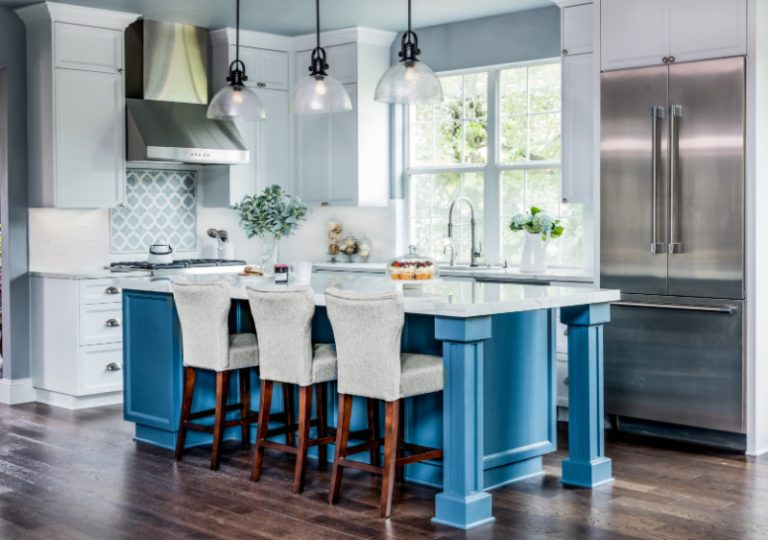 Discover the 10 Top Interior Designers From Austin! interior designers Discover the 10 Top Interior Designers From Austin! Discover the 10 Top Interior Designers From Austin 1