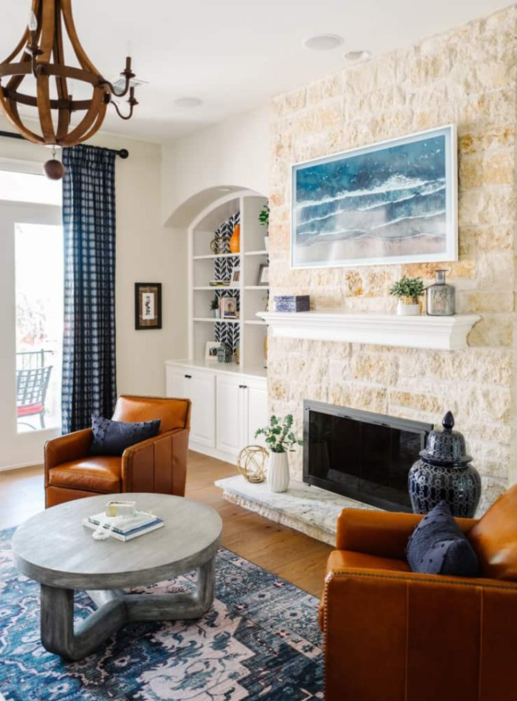 Discover the 10 Top Interior Designers From Austin! interior designers Discover the 10 Top Interior Designers From Austin! Discover the 10 Top Interior Designers From Austin 2