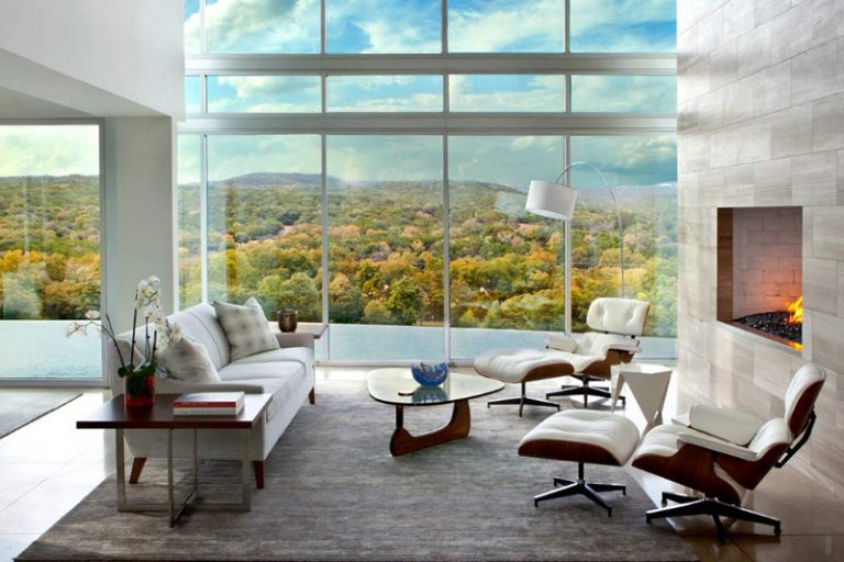 Discover the 10 Top Interior Designers From Austin! interior designers Discover the 10 Top Interior Designers From Austin! Discover the 10 Top Interior Designers From Austin 3