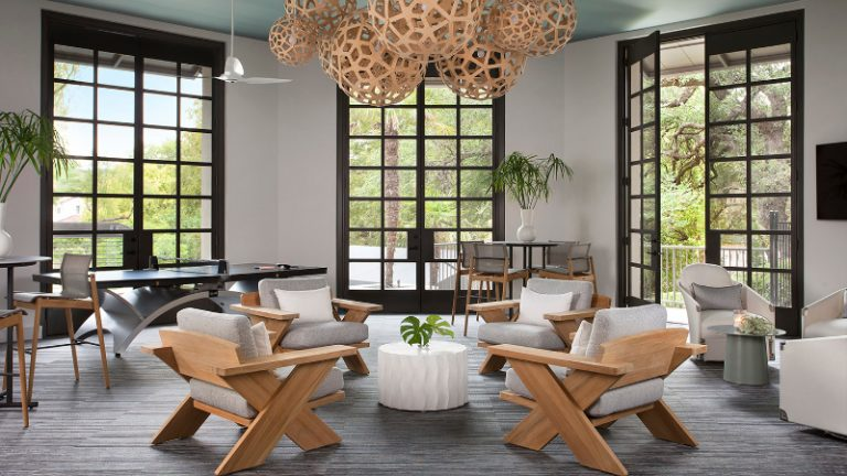 Discover the 10 Top Interior Designers From Austin! interior designers Discover the 10 Top Interior Designers From Austin! Discover the 10 Top Interior Designers From Austin 4
