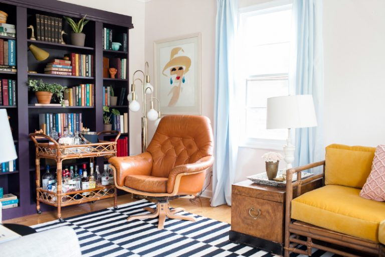 Discover the 10 Top Interior Designers From Austin! interior designers Discover the 10 Top Interior Designers From Austin! Discover the 10 Top Interior Designers From Austin 5